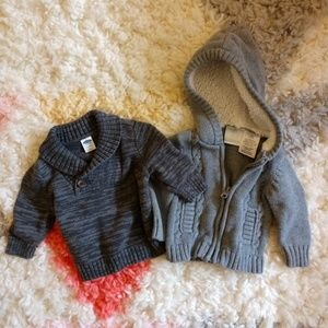 Other - Infant sweaters